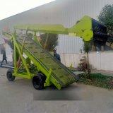 牛羊飼料取料機 養殖飼料取料機 牧場飼料取料機