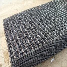 成都钢筋网片加工厂,钢筋网片检验,成都钢筋网供应商