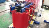 SCB11-1250KVA干式变压器厂家直销