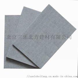 三乐防火硅酸钙板 河北纤维增强硅酸钙板