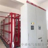 SVG高壓靜止無功補償裝置 湖北中盛廠家直銷