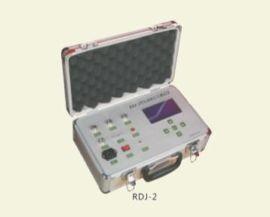 RDJ-2型电动机综合测试仪