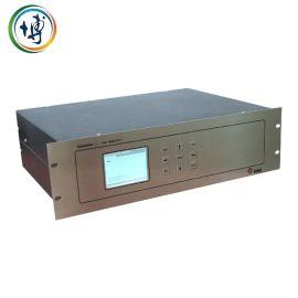 褐煤干燥气体分析仪氧气氢气一氧化碳 工业使用