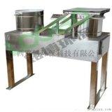 全国供应降水降尘自动采样器