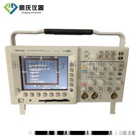 现货出售泰克TDS3052B 数字荧光示波器