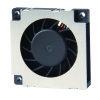 供應3506鼓風機,DC12V直流散熱風扇