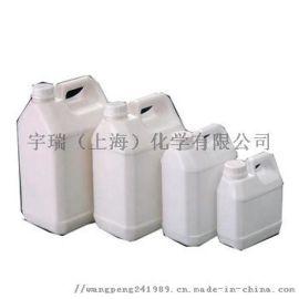 铂金水,铂金催化剂,卡斯特催化剂