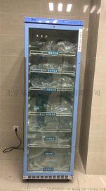 小型恒温培养箱