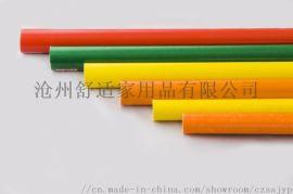 厂家包邮玻璃纤维棒杆/玻璃纤维管/**玻纤棒