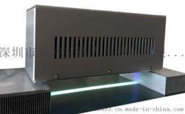 UV_LED线光源一体机 可定制