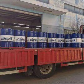 上海导热油厂家,克拉克品牌导热油供应