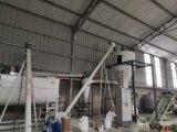 豆渣猫砂制粒生产线 成套猫砂宠物用品机组