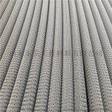 出售硬式透水管多种规格曲纹网状隧道园林疏水管
