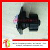 康明斯M11发电机组柴油机发动机配件 冷却水泵总成
