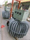 三相油浸式穩壓器 礦山隧道遠距離送電升壓穩壓器