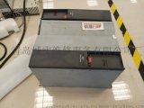 变频器维修维护及日常点检管理措施