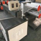 生产供应塑料捆扎绳机械