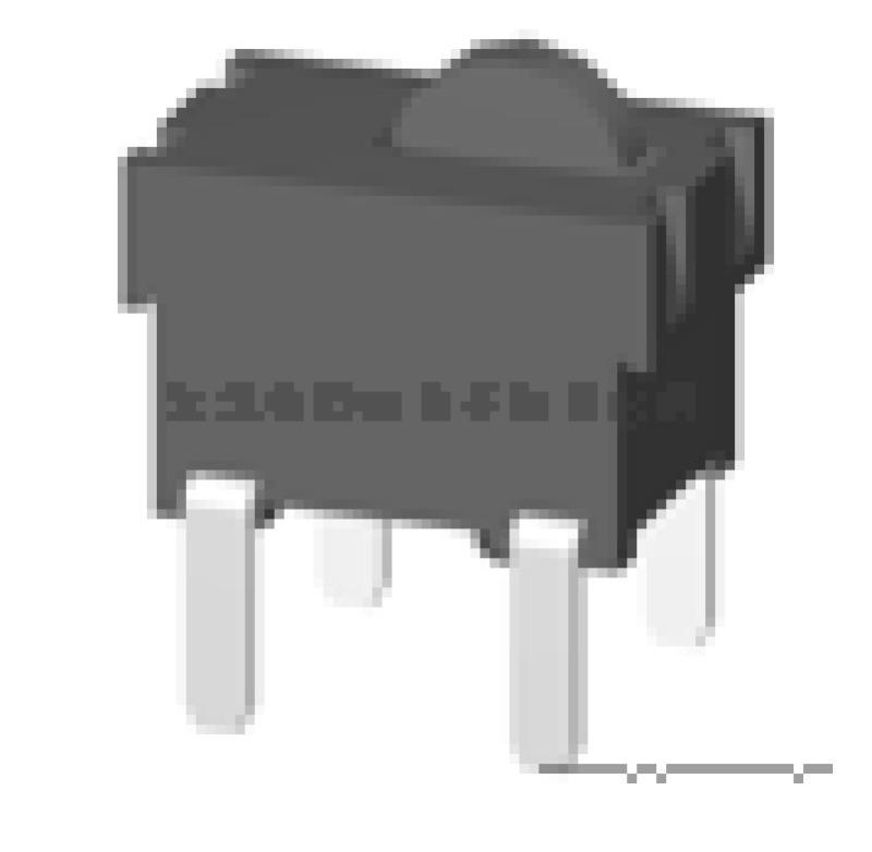 检测开关MDS-11D05-P