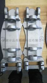 安徽碳钢不锈钢合金钢失蜡溶模精密铸造厂家