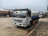 哪里有做东风2--15吨洒水车厂家