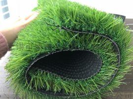 足球场人工草坪 厂家直销 户外人造塑料