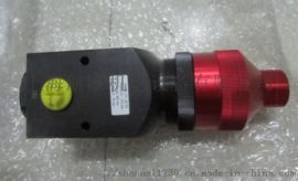 Dopag隔膜阀C-415-01-70