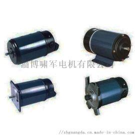 130ZYT01 永磁直流电机 博山微电机厂家