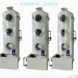 空气净化设备@沧州空气净化设备@空气净化器厂家