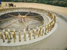 高强无收缩灌浆料 灌浆料生产厂家