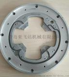 鋁壓鑄  精加工