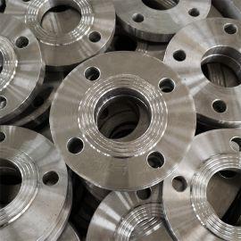 碳钢法兰盘生产厂家现货供应平焊法兰