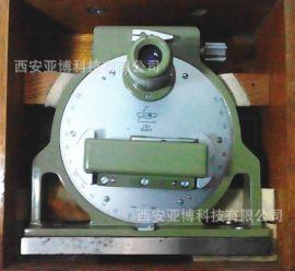 涇陽 GX-1光學象限儀 15591059401