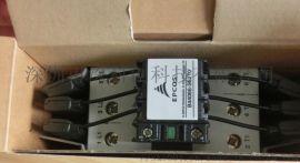 代理电流接触器B44066S6210J230
