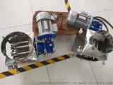 管道除铁器在使用中应怎样维护