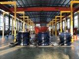 广东QGWZ贯流式闸门泵品牌厂家