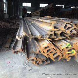 (永洋)轻轨|重轨|轨道钢江苏南京代理销售