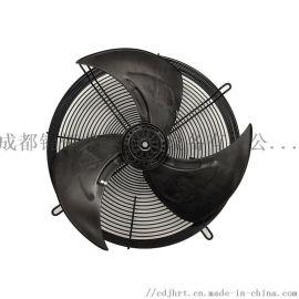 ebm轴流风机S6E450-AF08-29/F04