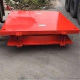 公路盆式橋樑支座 橡膠支座 定做板式橡膠支座