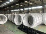山东HDPE管材生产厂家-山东PE给水管生产厂家