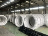 山東HDPE管材生產廠家-山東PE給水管生產廠家