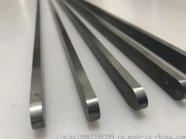 YG8硬质合金板材长条800*12*5mm