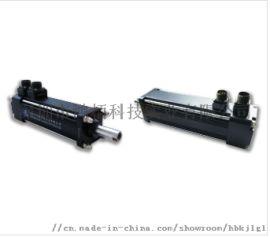 HB IES-130伺服电动缸