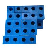 高分子聚乙烯加工件 精密度聚乙烯加工件