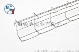 300*100网格电缆桥架-出厂价供应-电缆桥架