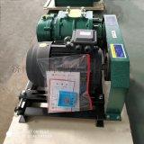 熔喷布设备配套罗茨风机,鱼塘养殖小型罗茨风机