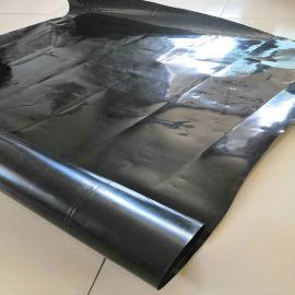 50丝厚聚乙烯塑料薄膜 河北聚乙烯塑料薄膜厂家