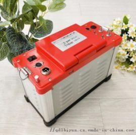 青岛路博便携式锅炉烟气分析仪LB-62