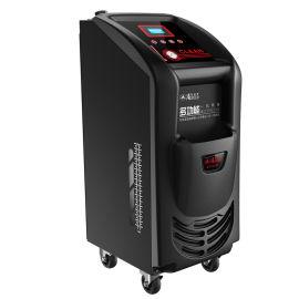 ATT-5533发动机积炭+三元催化二合一清洗机