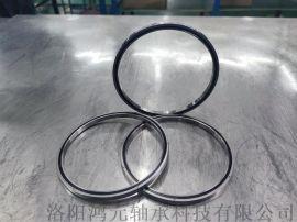 RAU 12008高精度耐高温机器人关节轴承