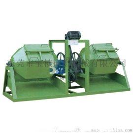 六角滚桶研磨机/八角滚桶研磨机/干式滚桶研磨机